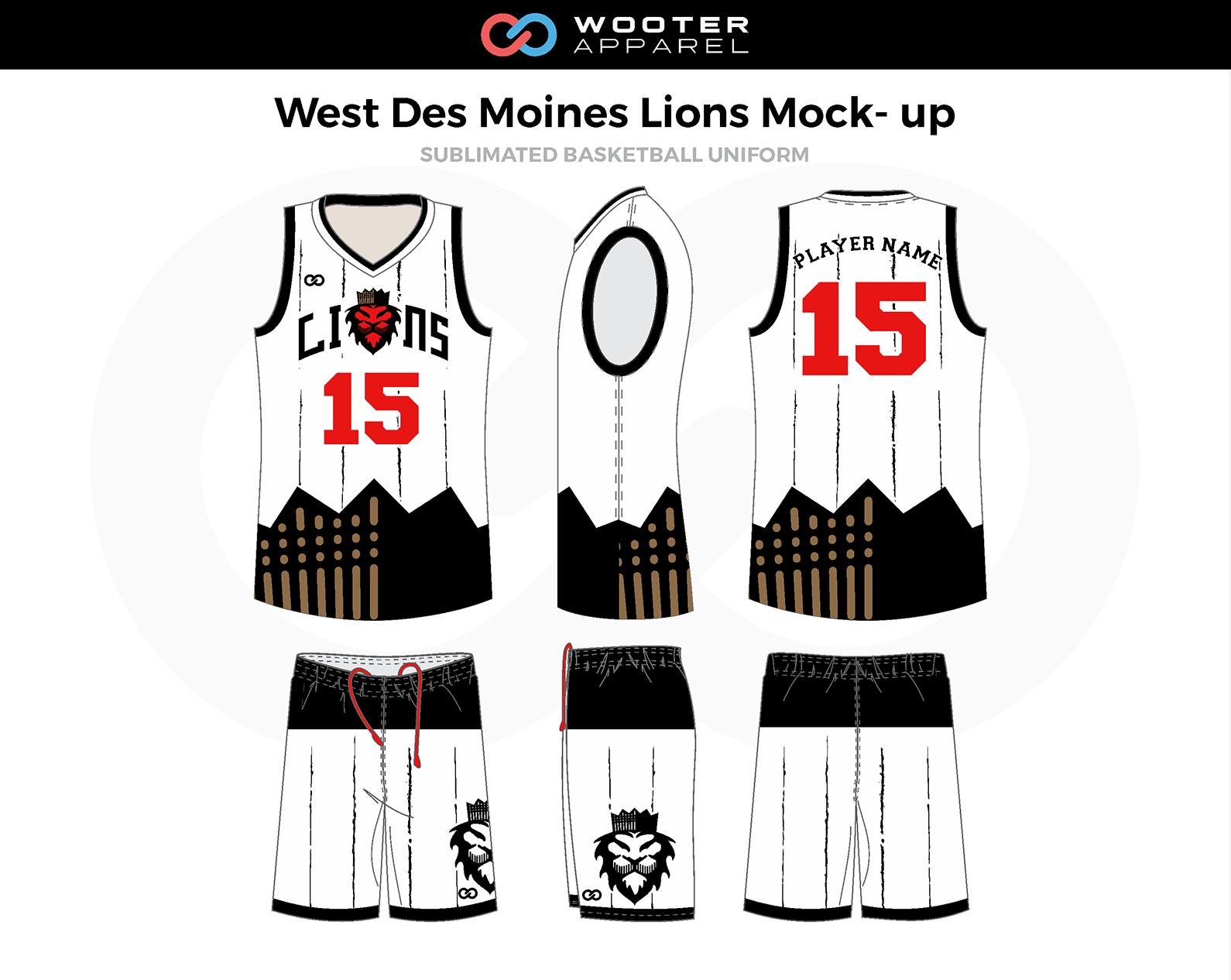 2018-09-19 West Des Moines Lions Mock- up 2.png