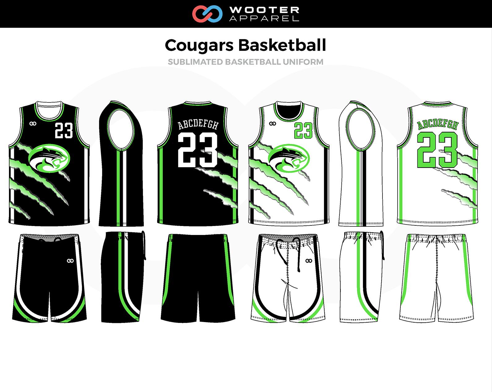 2018-09-21 Cougars Basketball 5.png