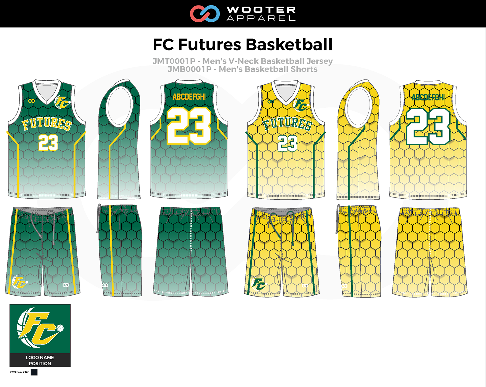 2018-09-21 FC Futures Basketball 1.png