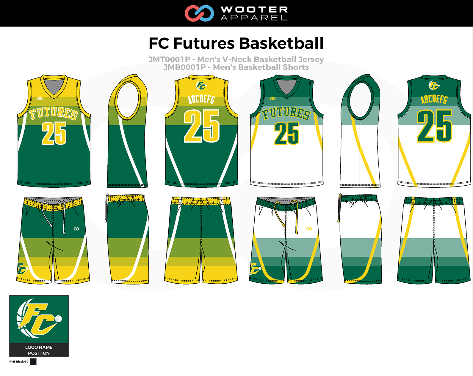 2018-09-21 FC Futures Basketball 4.png