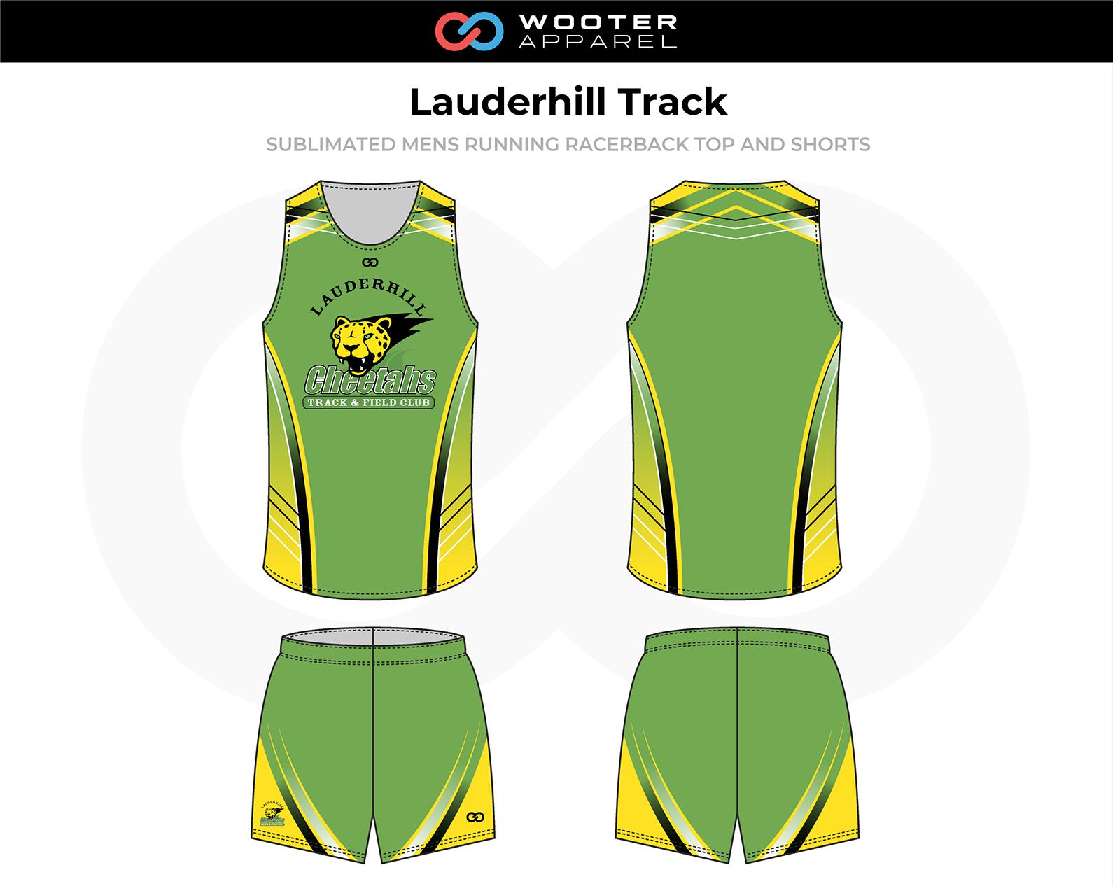 2018-11-02 Lauderhill Track Uniform B.png