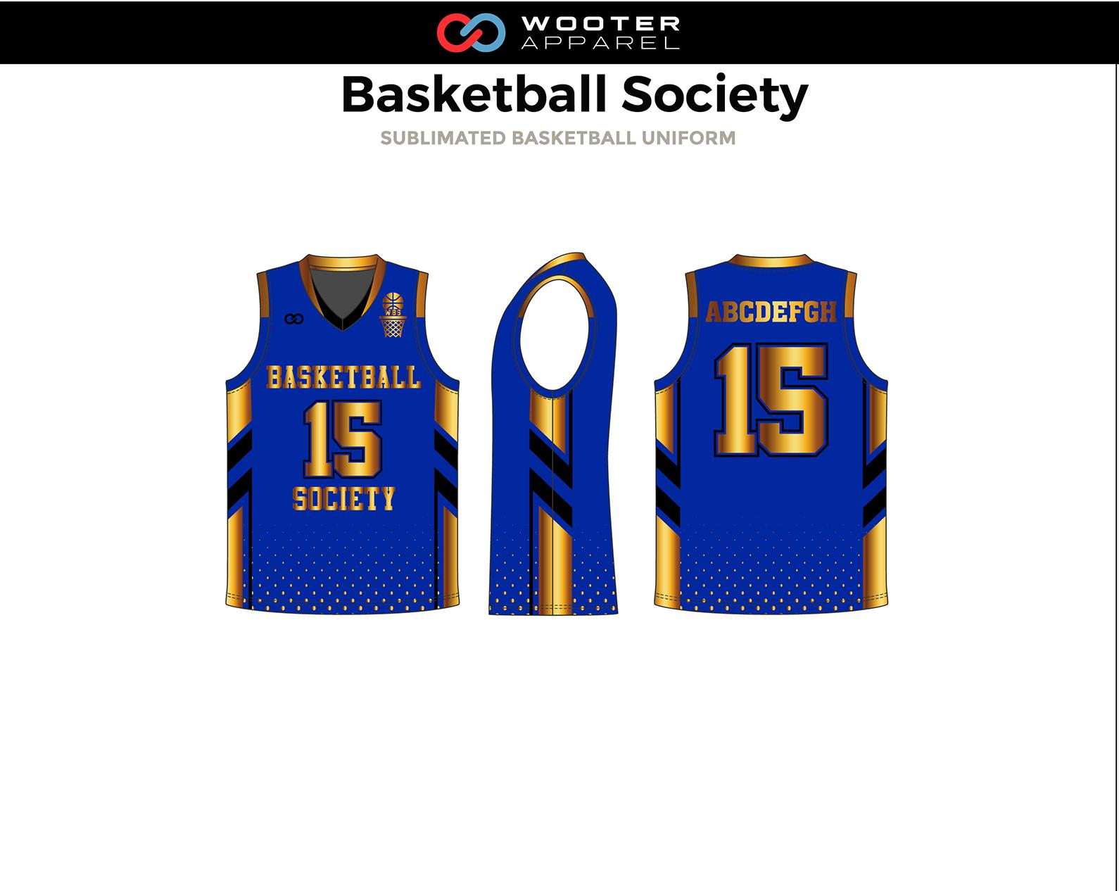 Basketball Society Home Basketball Jersey-01.png