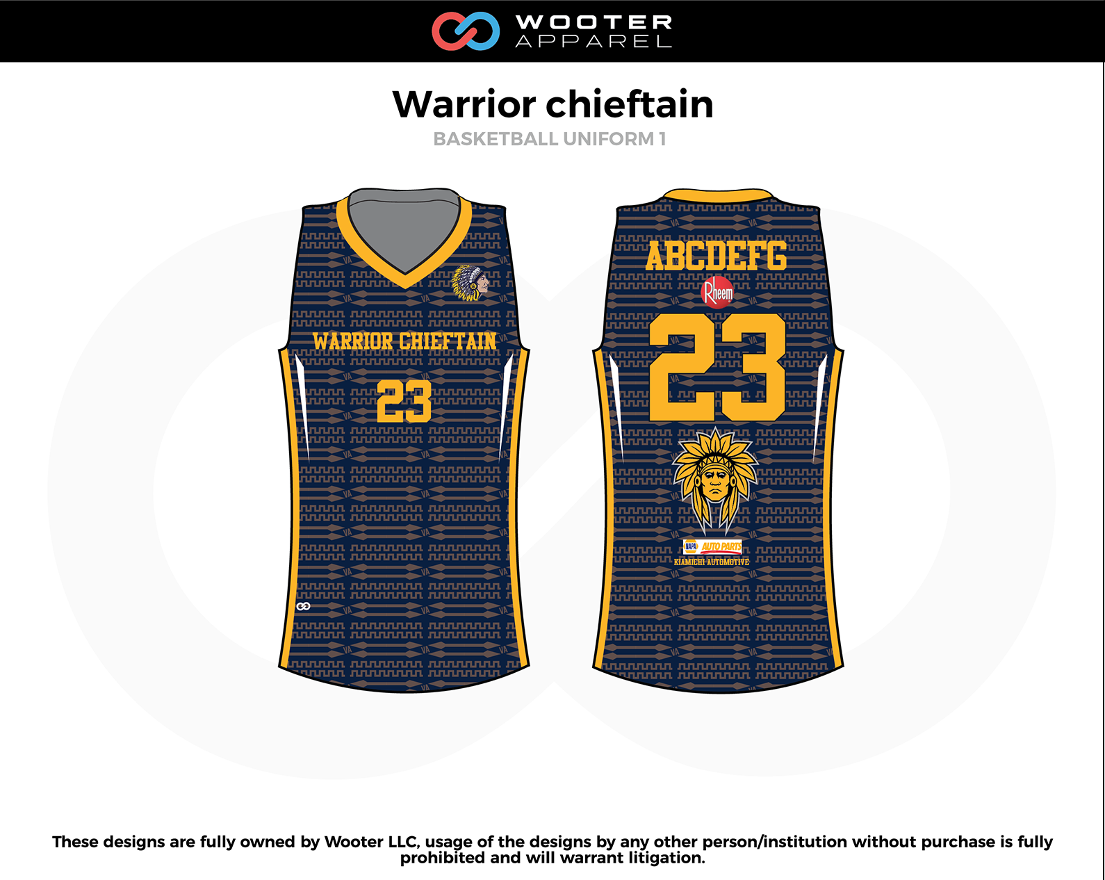 Chiefs Basketball home jersey-01.png
