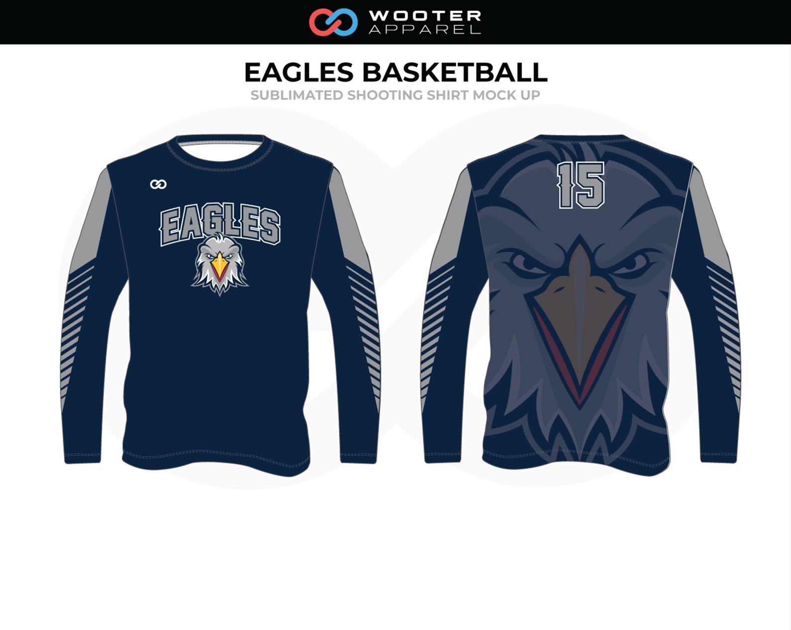 EaglesBasketball_ShootingShirtMockup (1).png