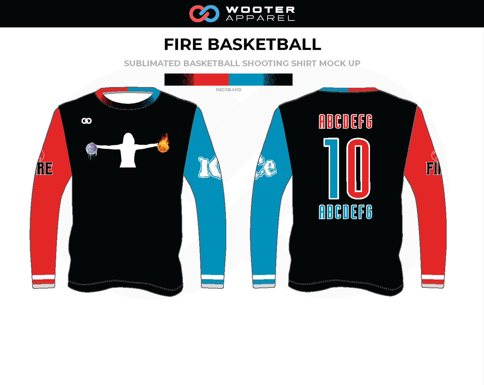 FireIceBasketball_ShootingShirtMockup.png