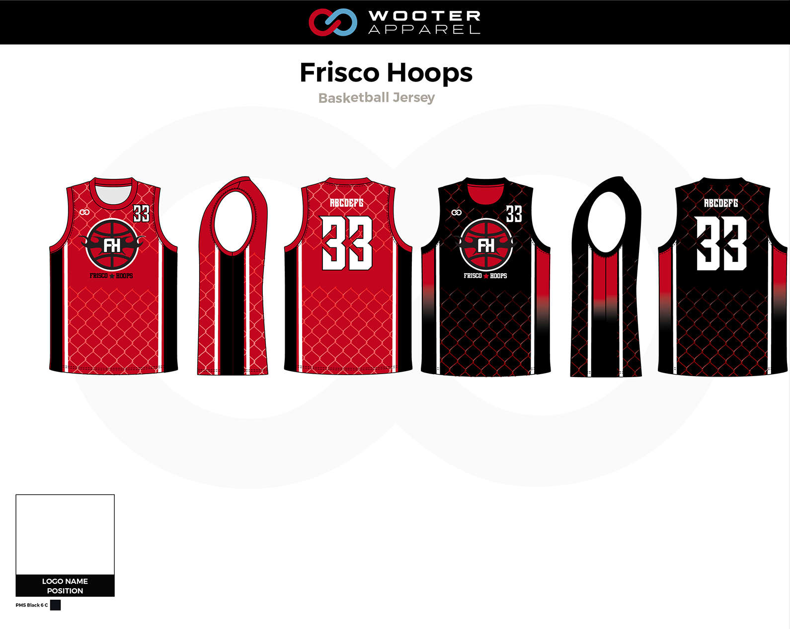 Frisco hoops -Reversible Basketball Jersey-01.png