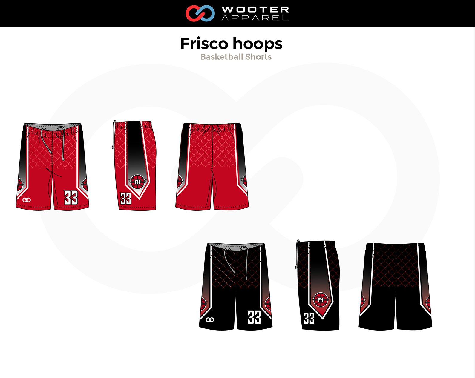 Frisco Hoops - Reversible basketball shorts-01.png