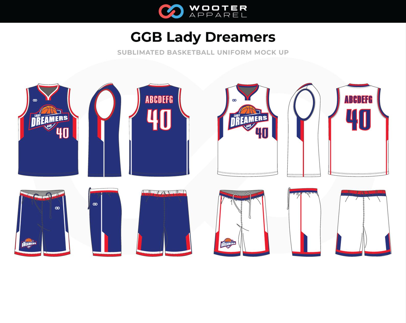 GGB-Lady-Dreamers-Sublimated-Basketball-Uniform-Mock-Up_v1_2018.png