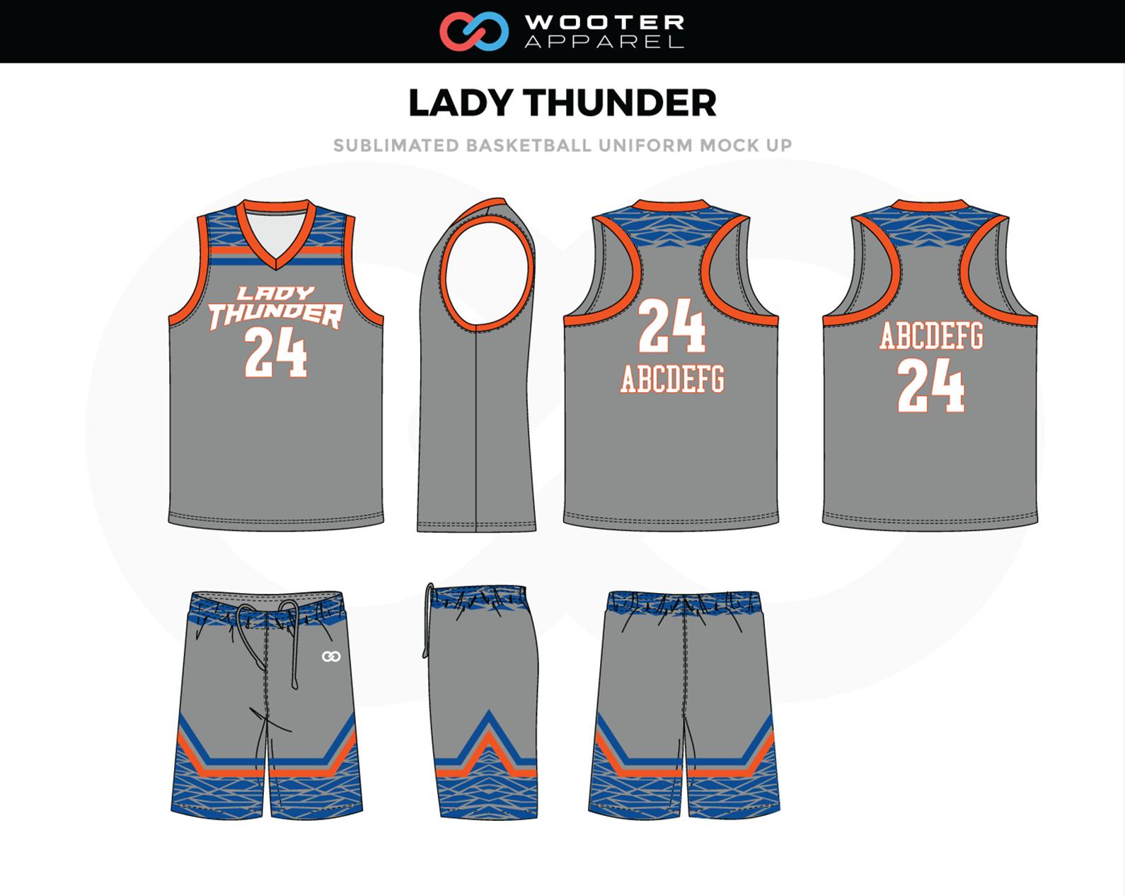 Lady-Thunder-Sublimated-Basketball-Uniform-Mock-Up_v4_2018.png
