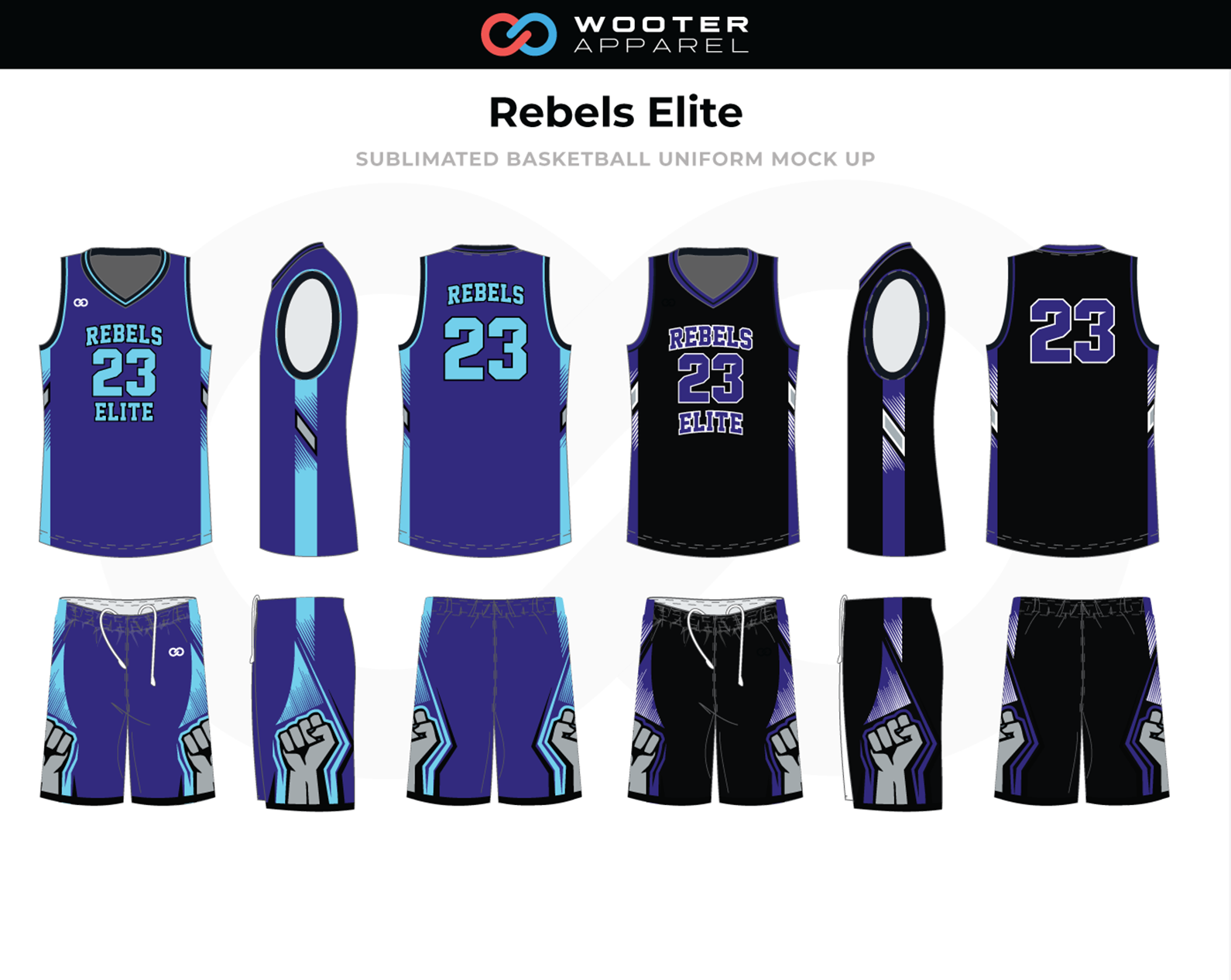 Rebels-Elite-Sublimated-Basketball-Uniform-Mock-Up_v4_2018.png