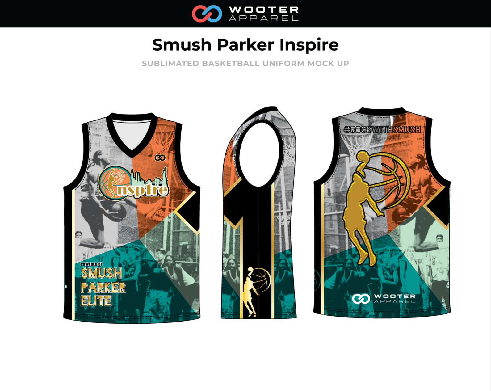 Smush_Parker_Inspire_Sublimated_Basketball_Jersey_12-11-2018.png