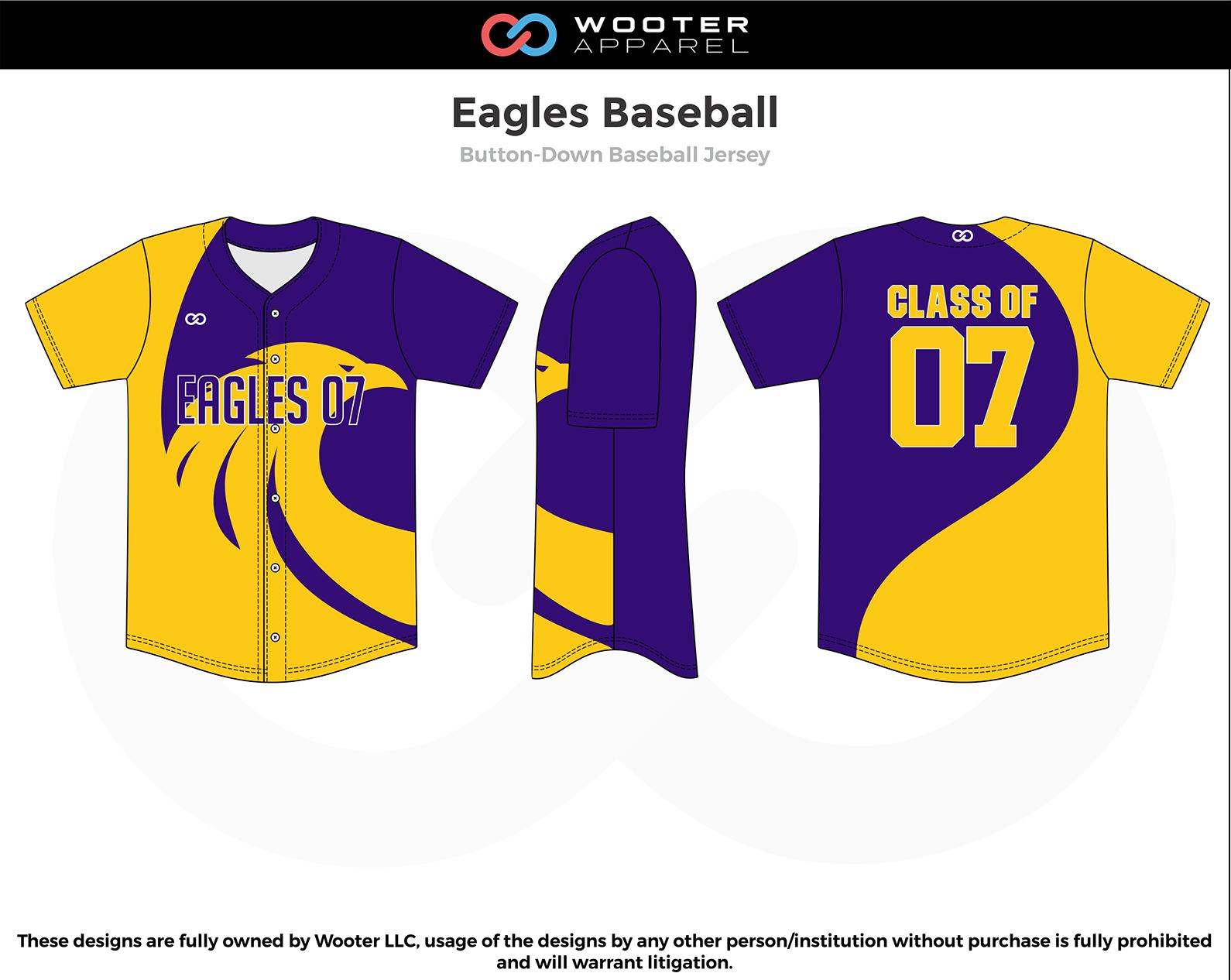 2018-08-29 Eagles Baseball 1.png