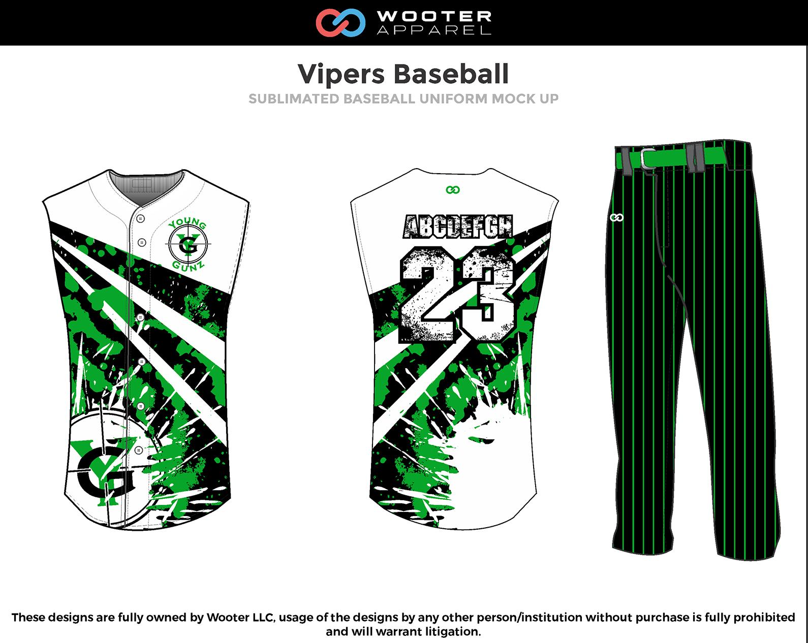 2018-08-27 Young Gunz Baseball 2.png
