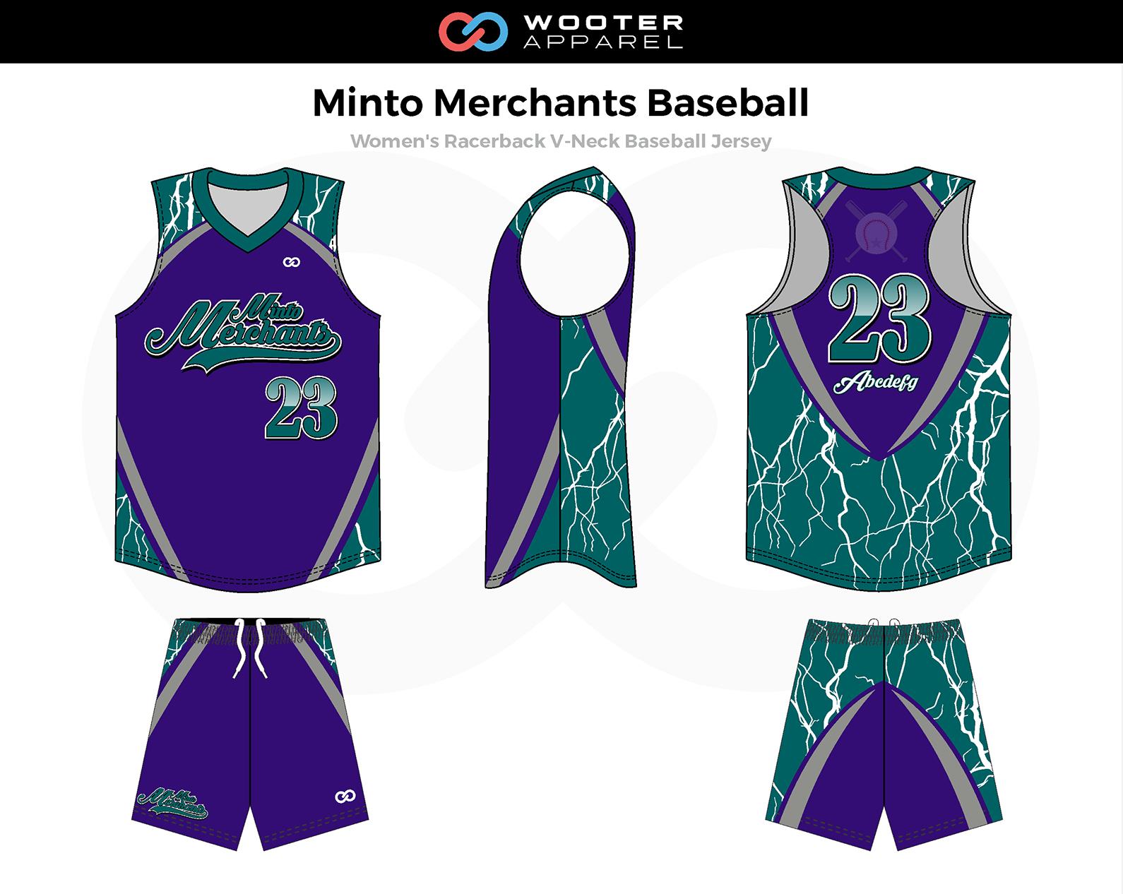 2018-08-29 Minto Merchants Baseball 1.png