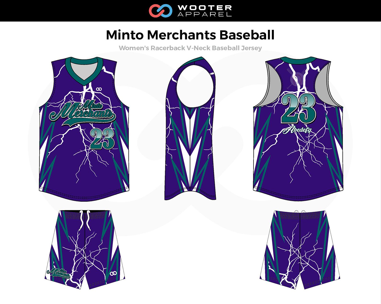 2018-08-29 Minto Merchants Baseball 2.png