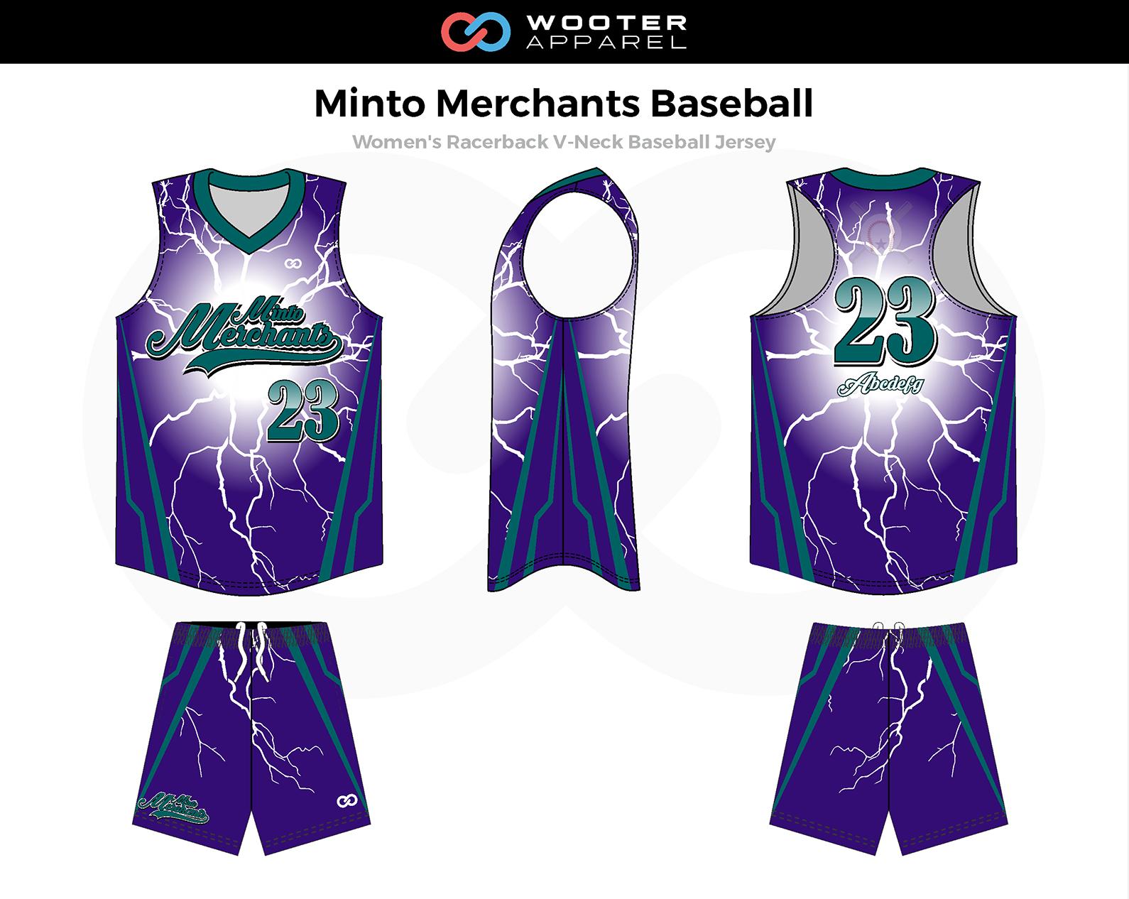 2018-08-29 Minto Merchants Baseball 3.png