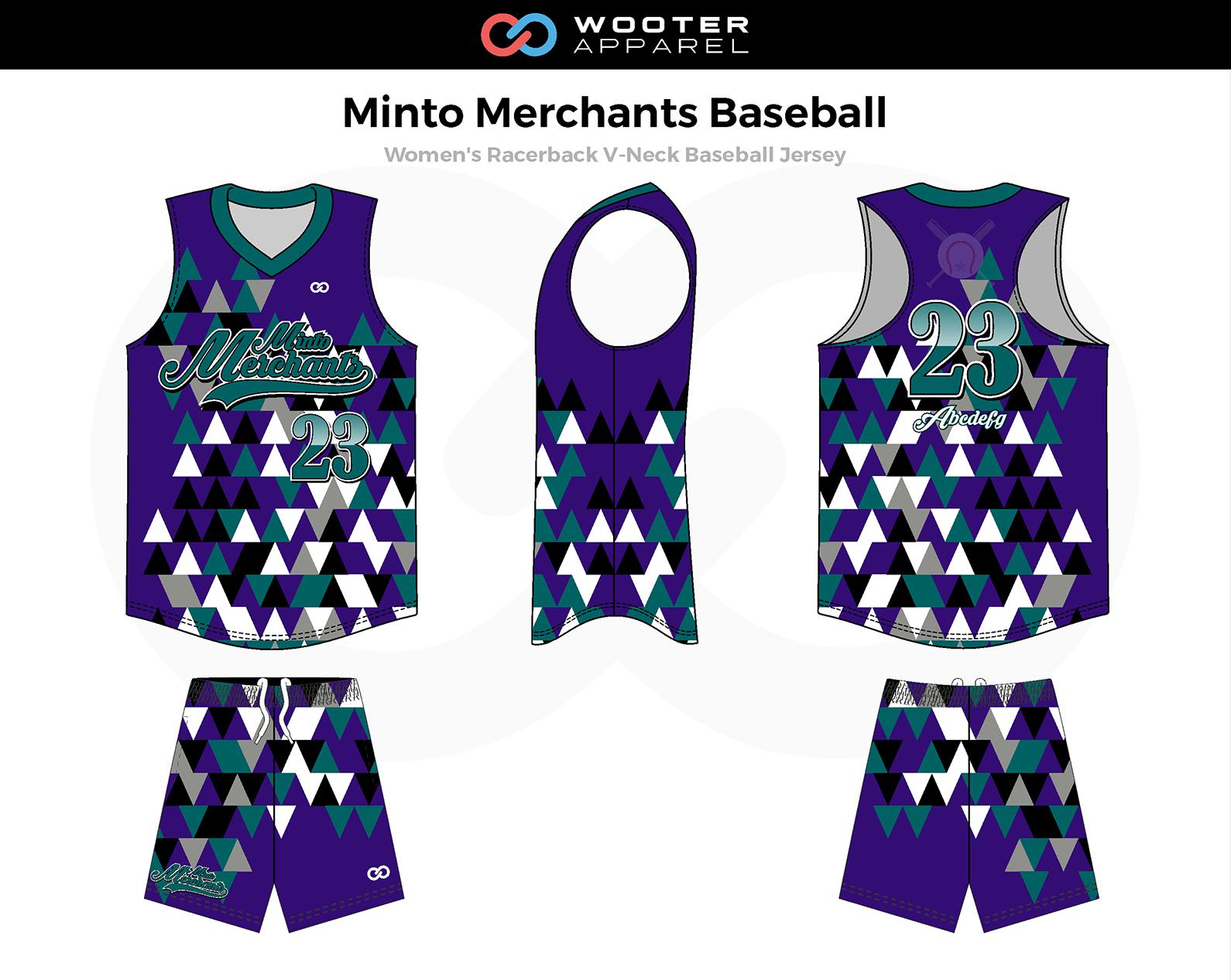 2018-08-29 Minto Merchants Baseball 7.png