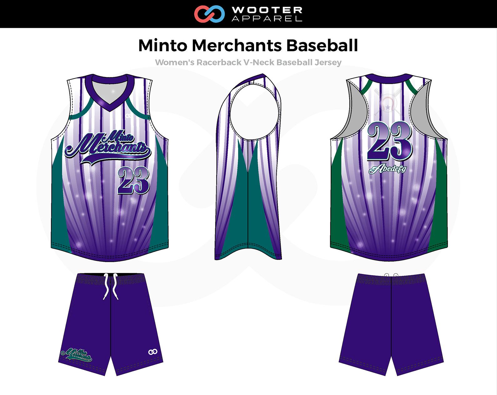 2018-08-29 Minto Merchants Baseball 6.png
