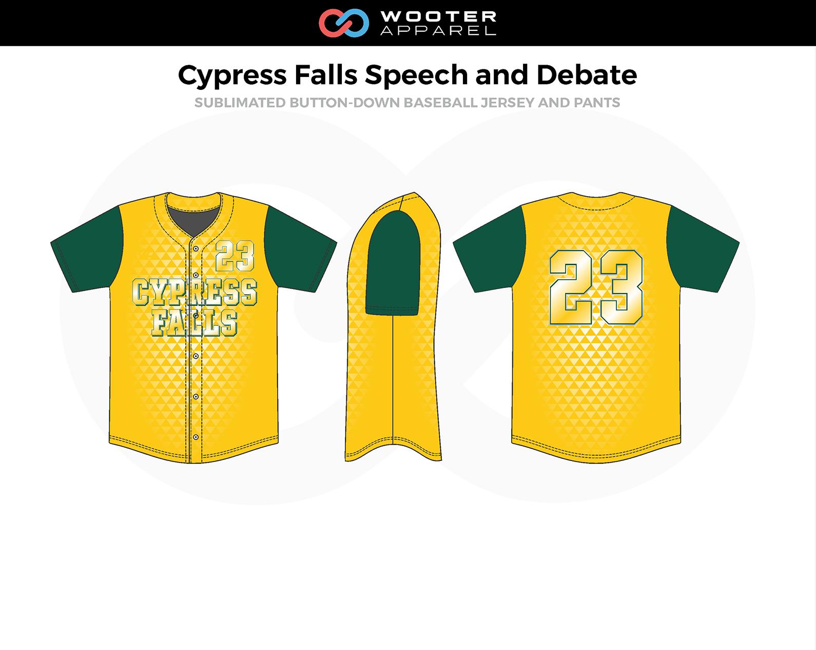 2018-09-10 Cypress Falls Speech and Debate 3.png