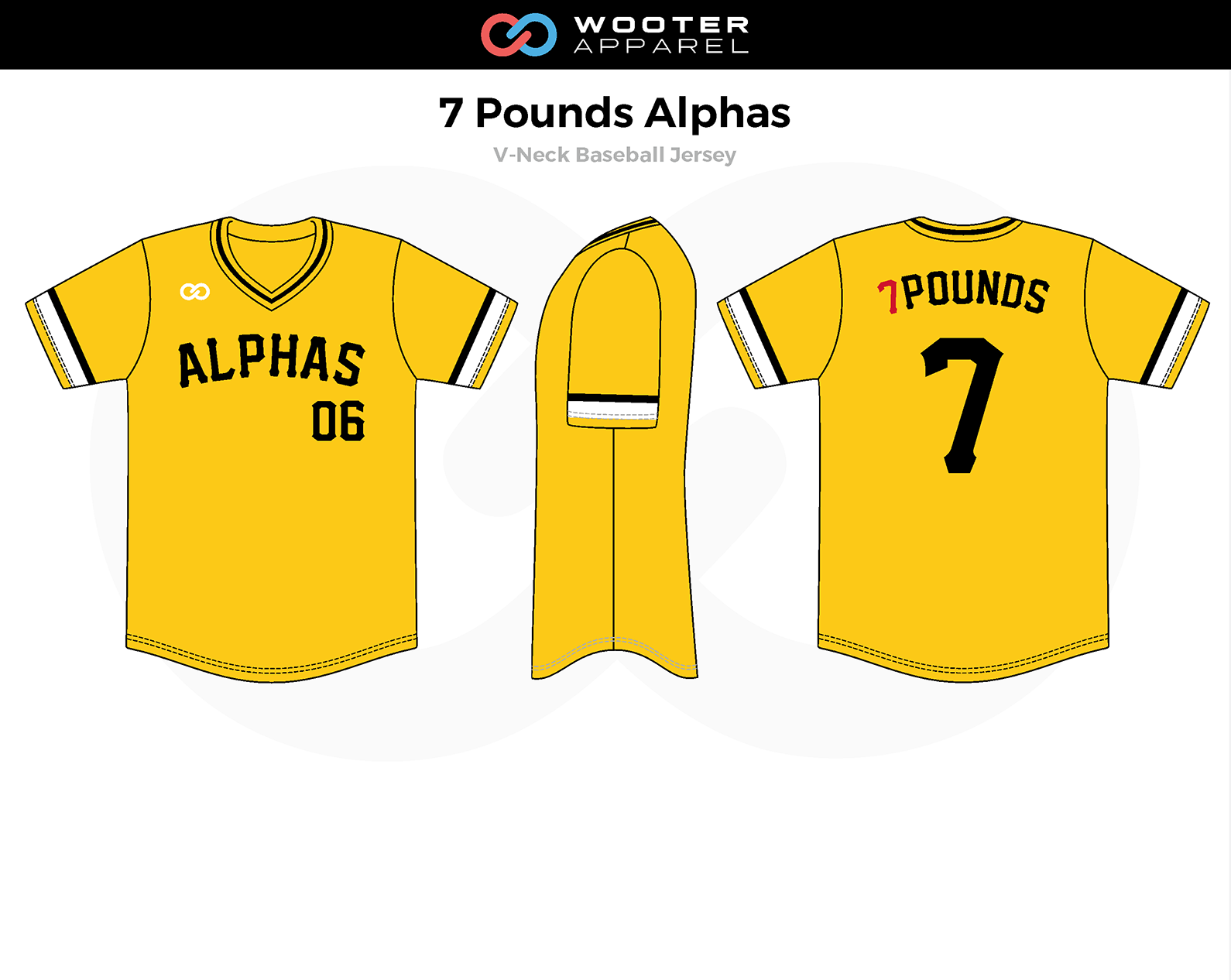 2018-09-26 7 Pounds Alphas 3.png