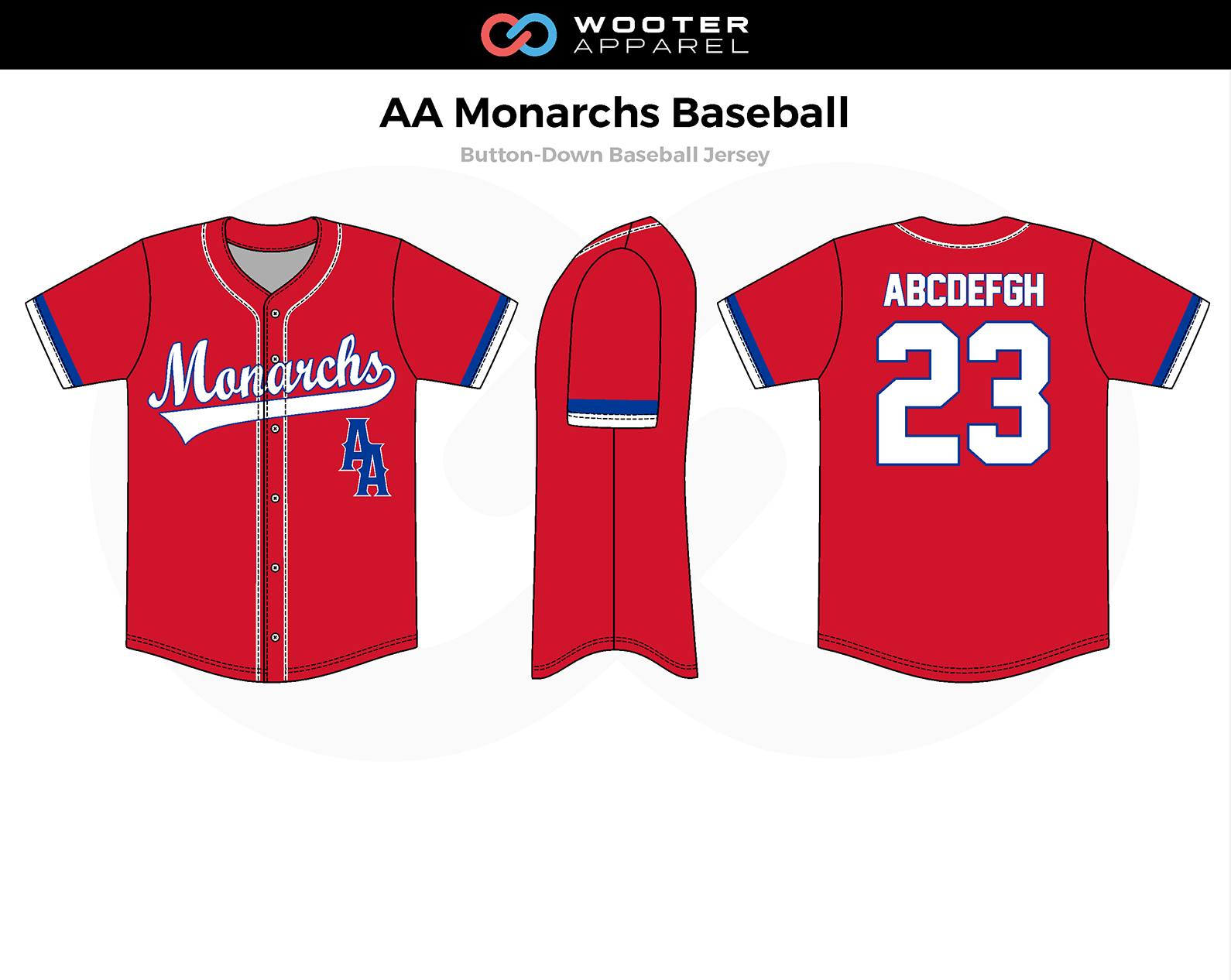 2018-09-13 AA Monarchs Baseball 3.png