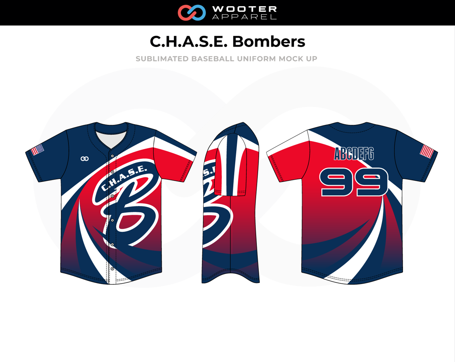 C.H.A.S.E.-Bombers-Sublimated-Baseball-Uniform_v3_2018.png