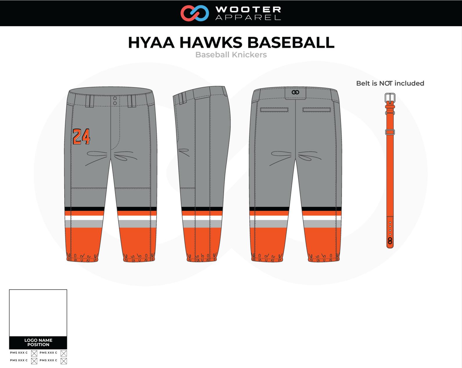 HYAAHawksBaseball_KnickerMockupV1.png