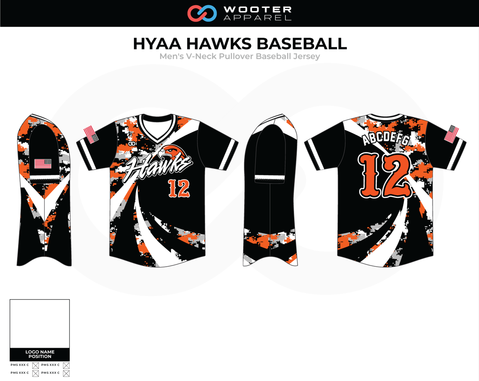 HYAAHawksBaseball_JerseyMockupV2.png