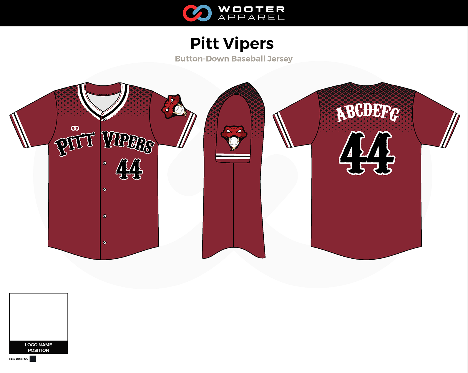 pitt vipers_Page_7.png