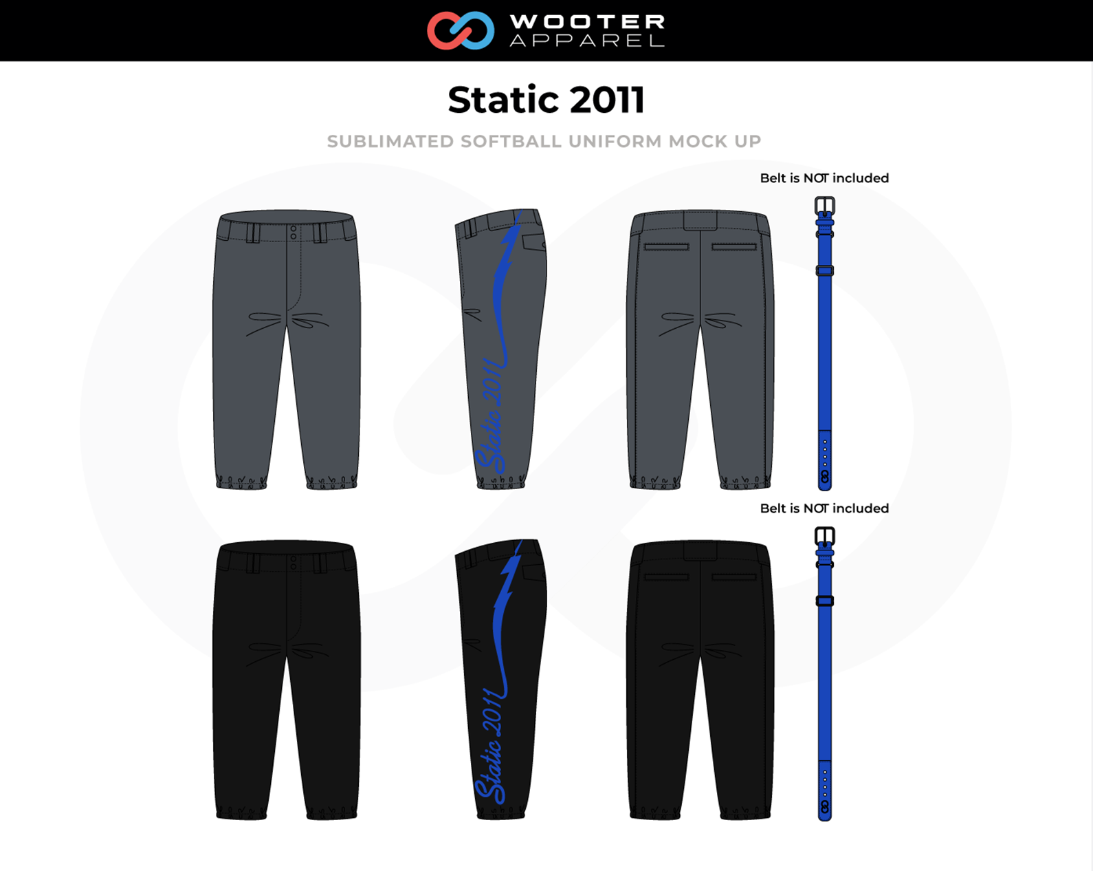 Static-2011-Sublimated-Softball-Knickers_v1_2018.png