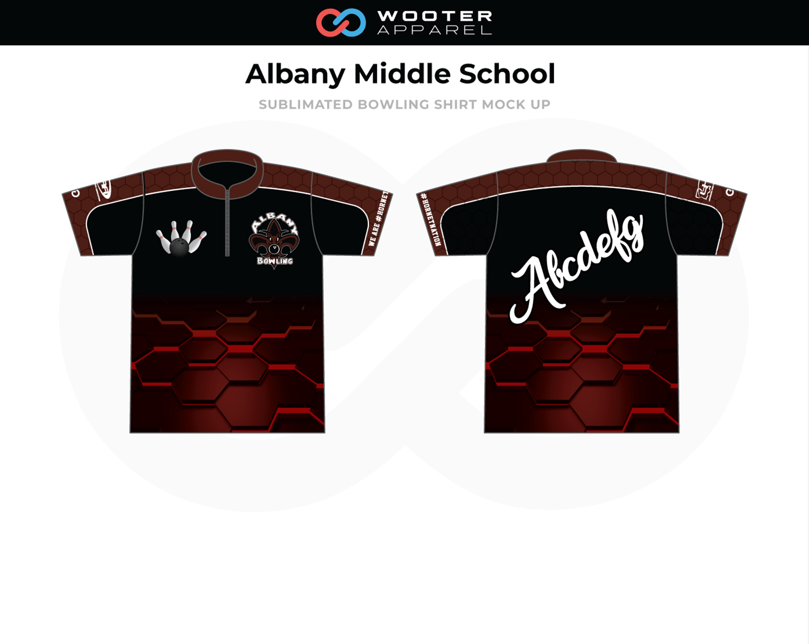 Albany-Middle-School--Bowling-Sublimated-Bowling-Shirt-Mock-Up_v1_2018.png