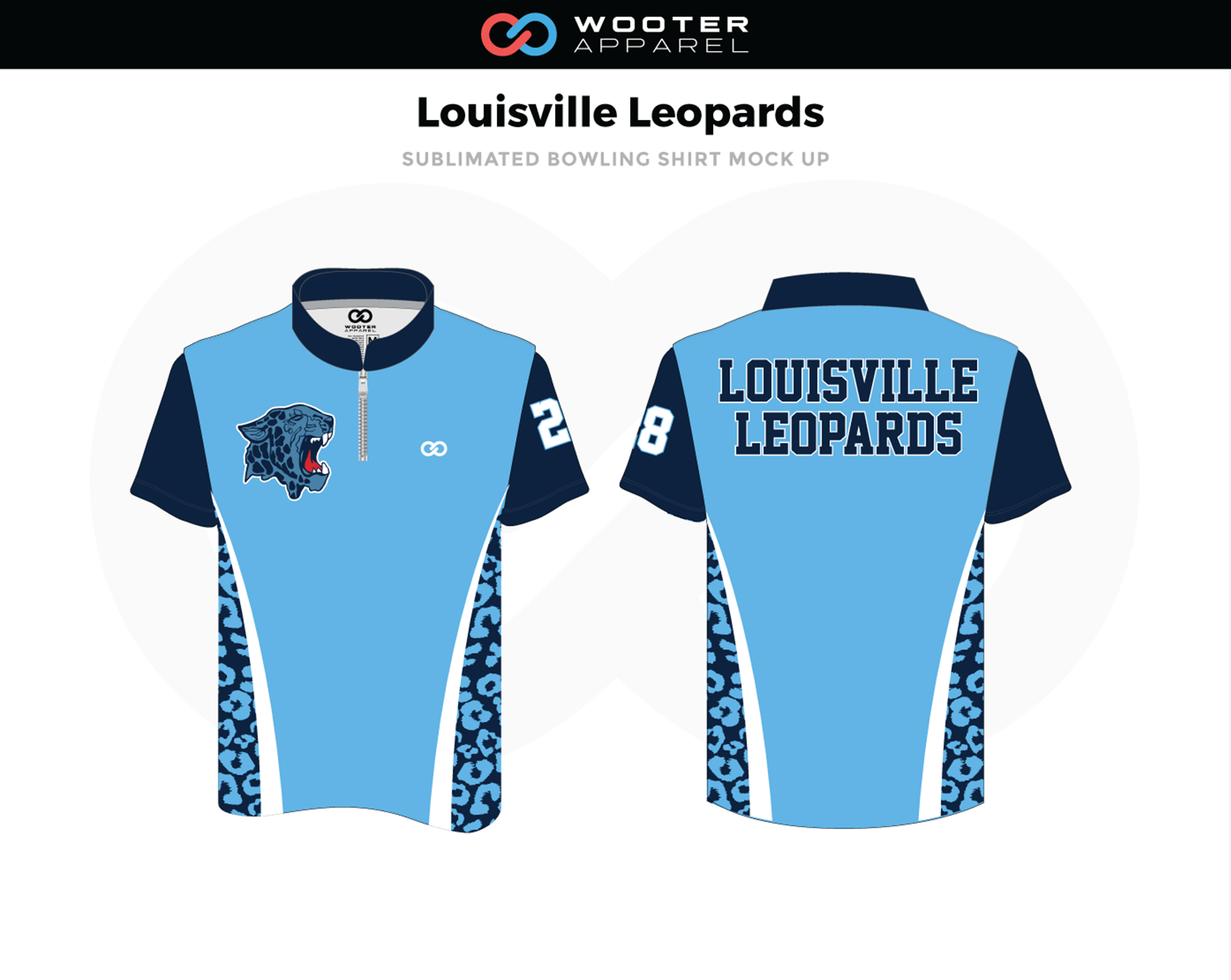 Louisville-Leopards-Bowling-Sublimated-Bowling-Shirt-Mock-Up_v1_2018.png