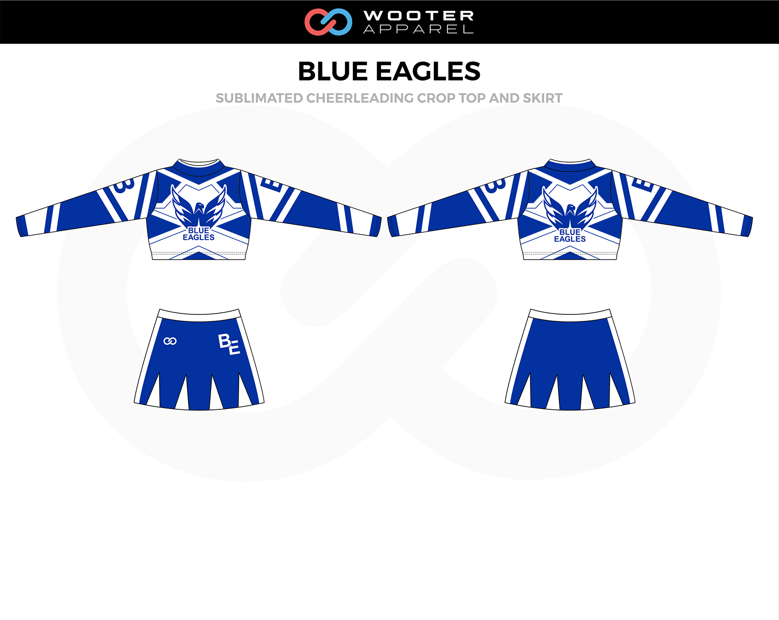 01_Blue Eagles Cheer.png