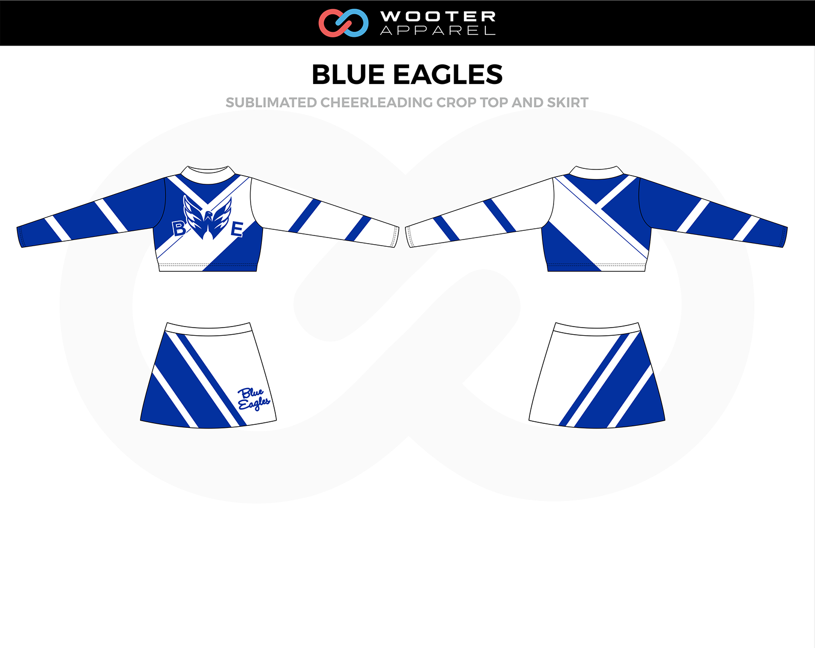 04_Blue Eagles Cheer.png