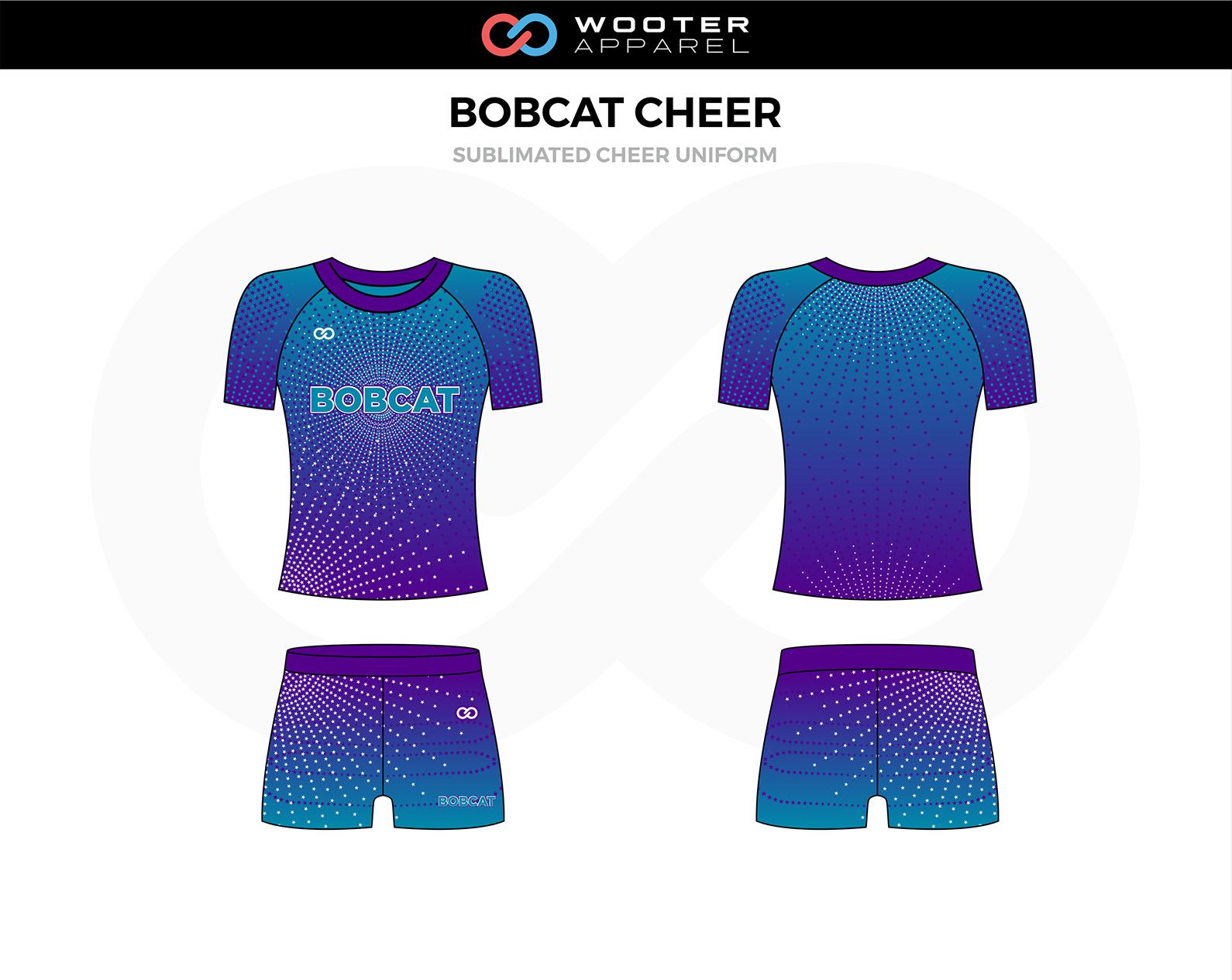 Bobcat Cheer.png