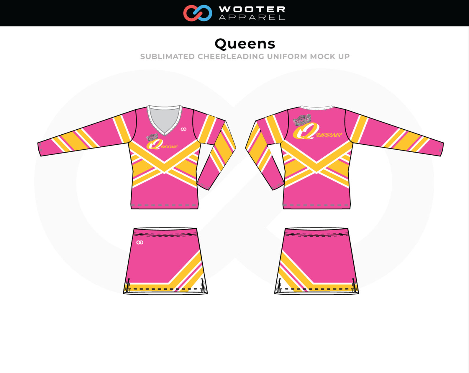 Queens-Sublimated-Cheerleading-Uniform-Mock-Up_v1_2018.png
