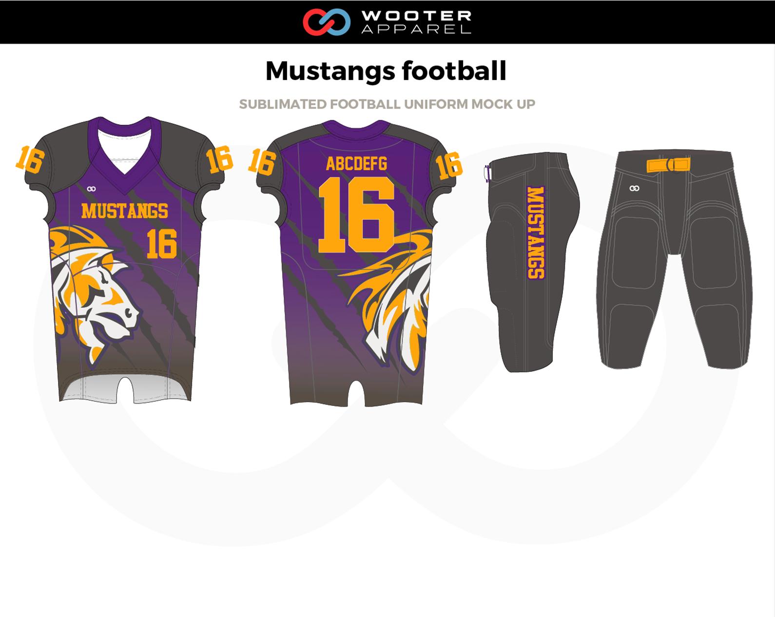 Mustangs football jersey & pants v1 gradient-01.png