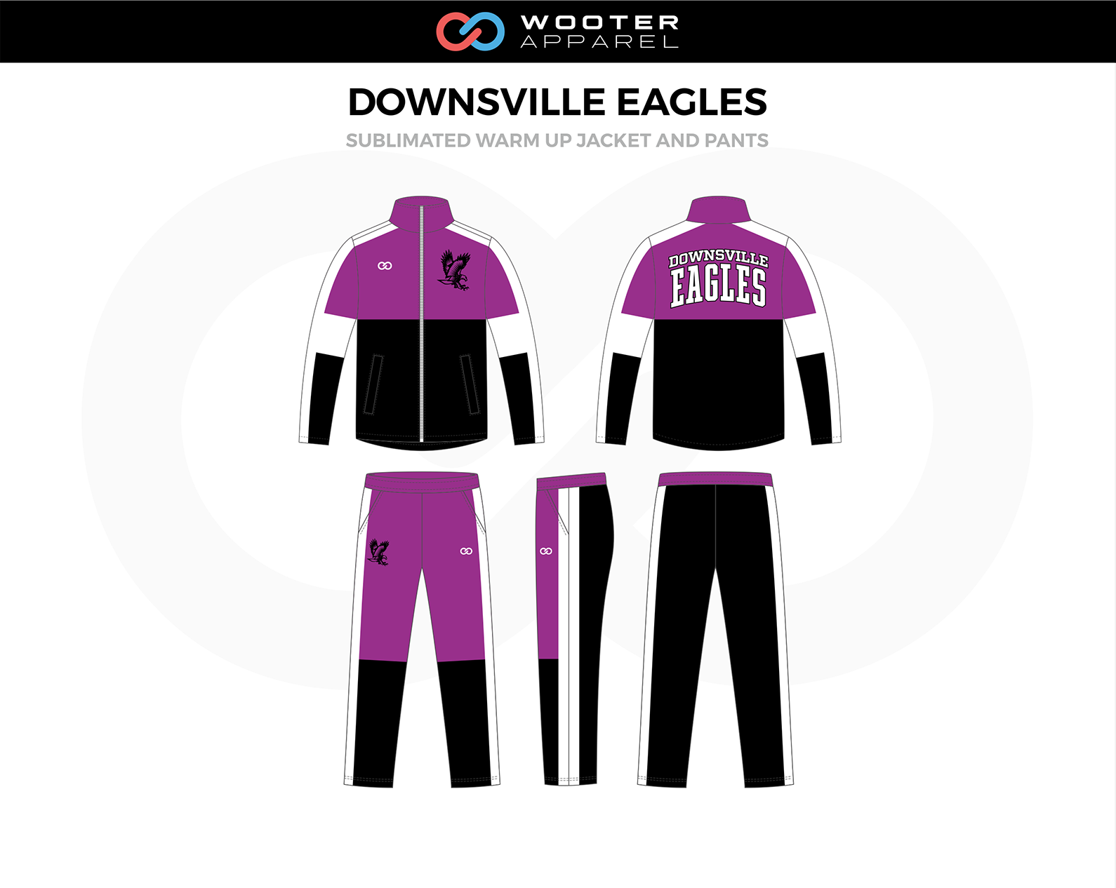 01_Downsville Eagles.png