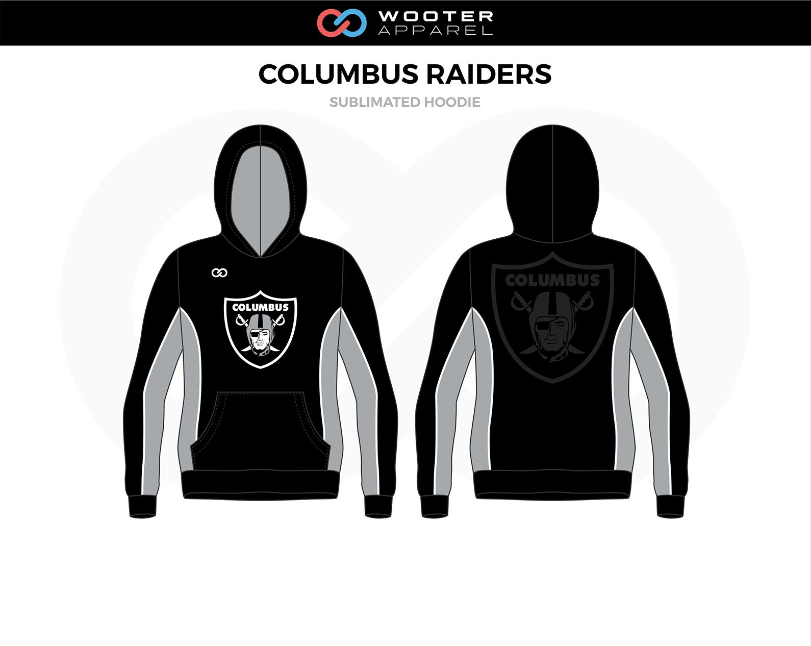 02_Columbus Raiders.png