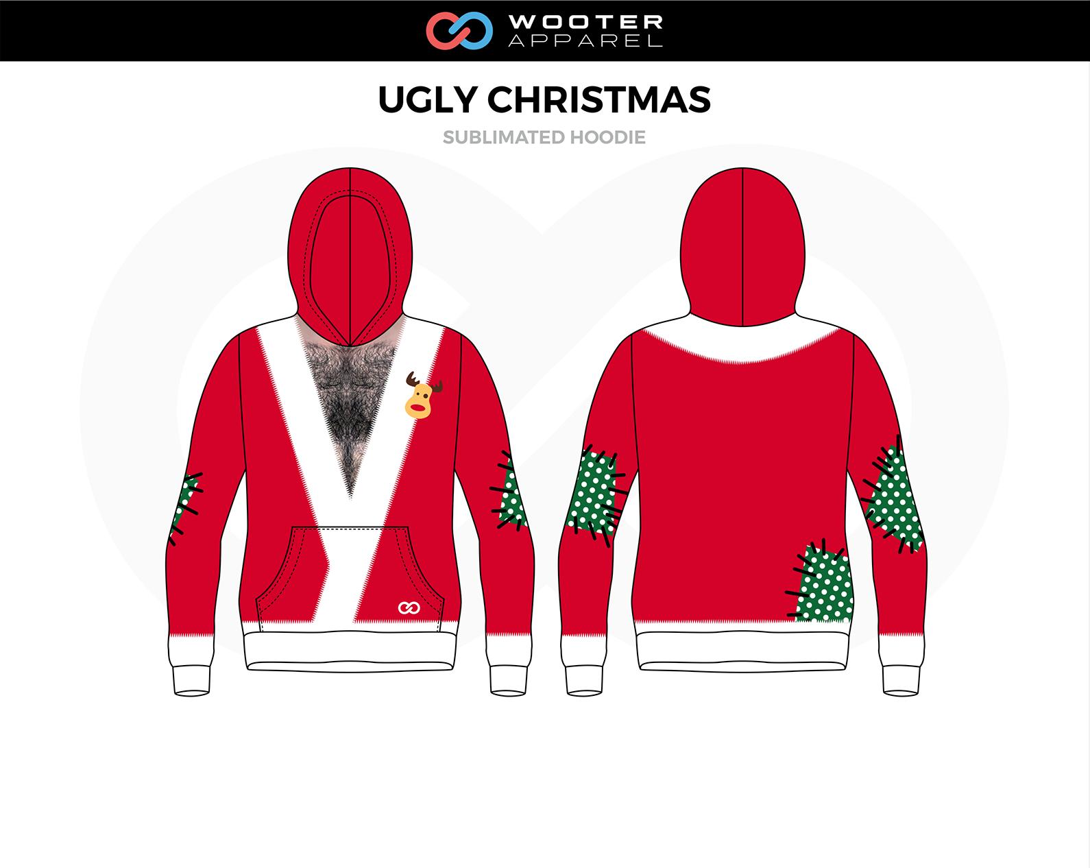 02_Ugly Christmas Apparel.png