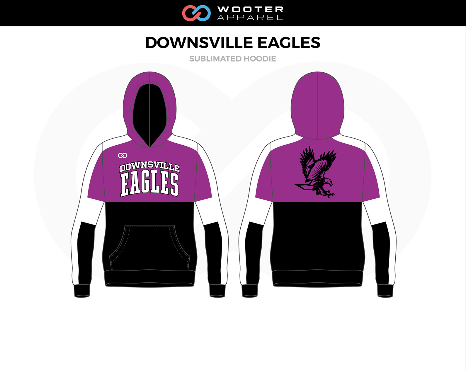 02_Downsville Eagles.png