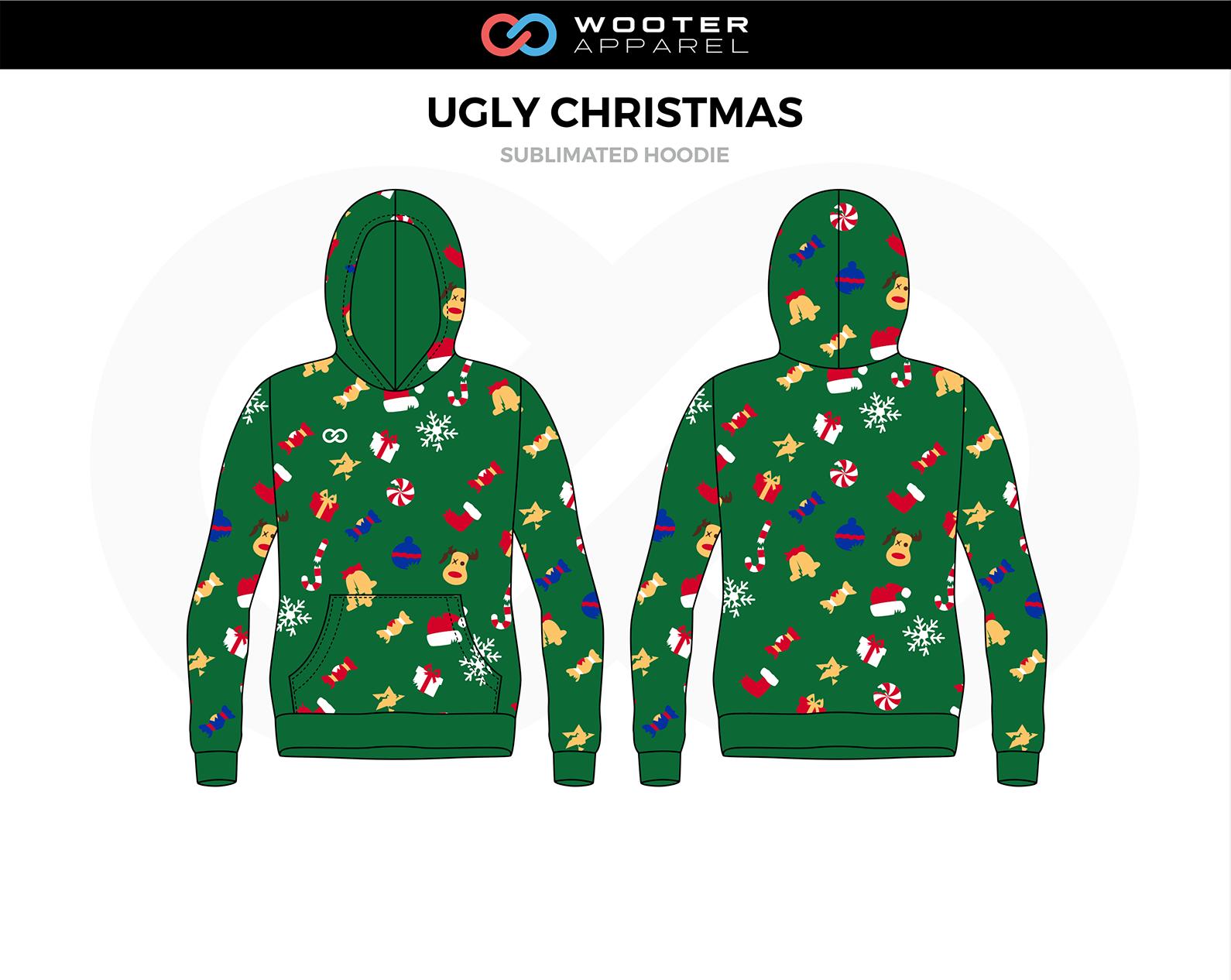 03_Ugly Christmas Apparel.png