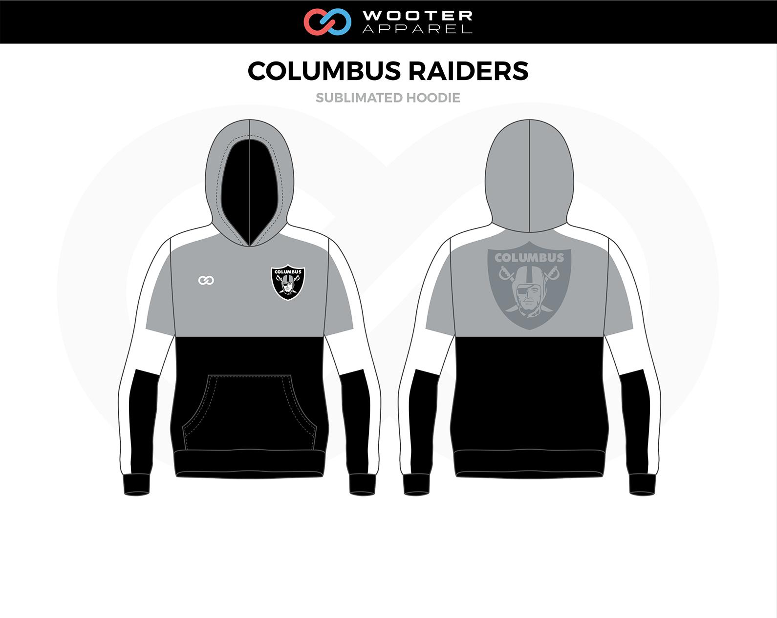 03_Columbus Raiders.png