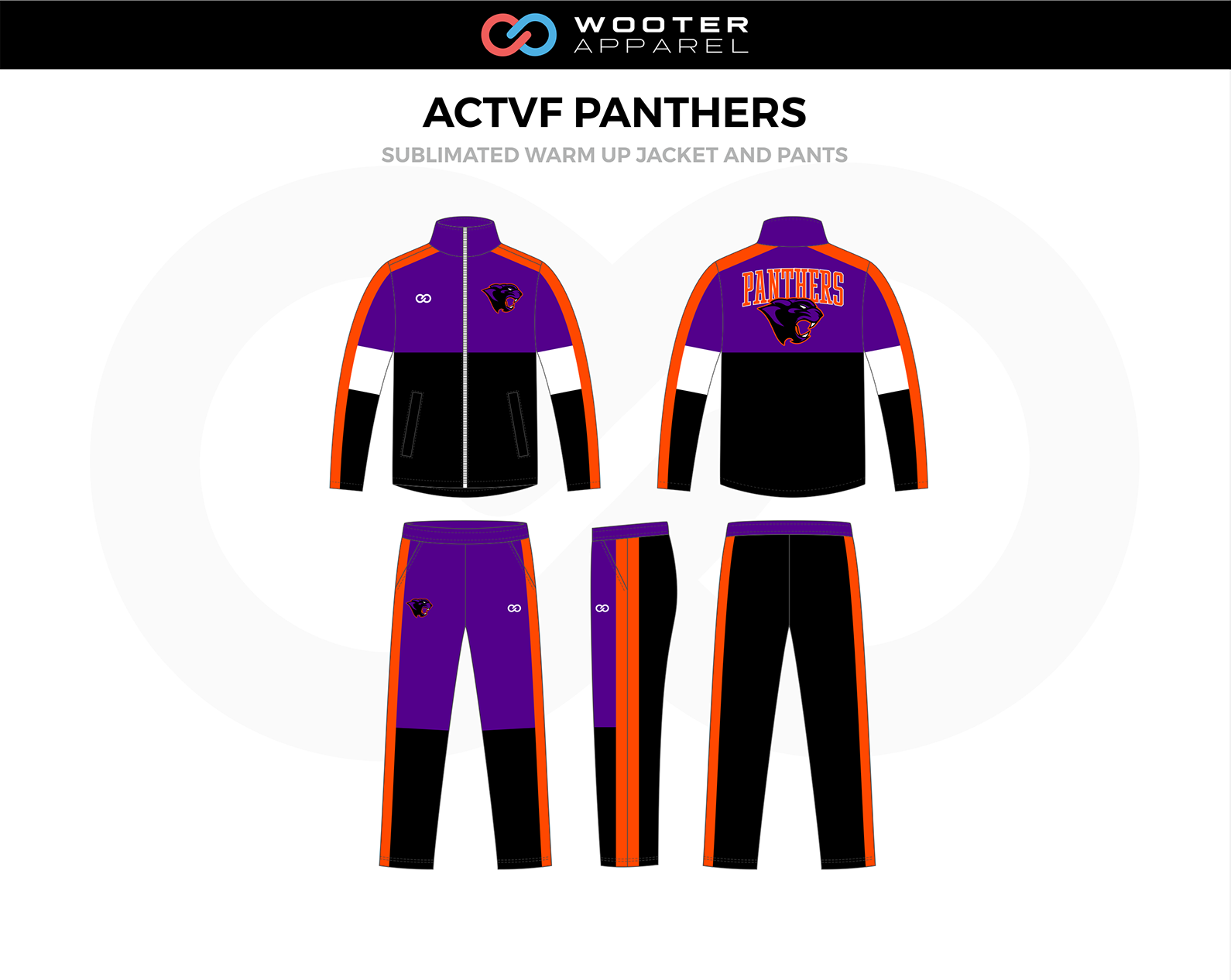 04_ACTVF Panthers Basketball.png