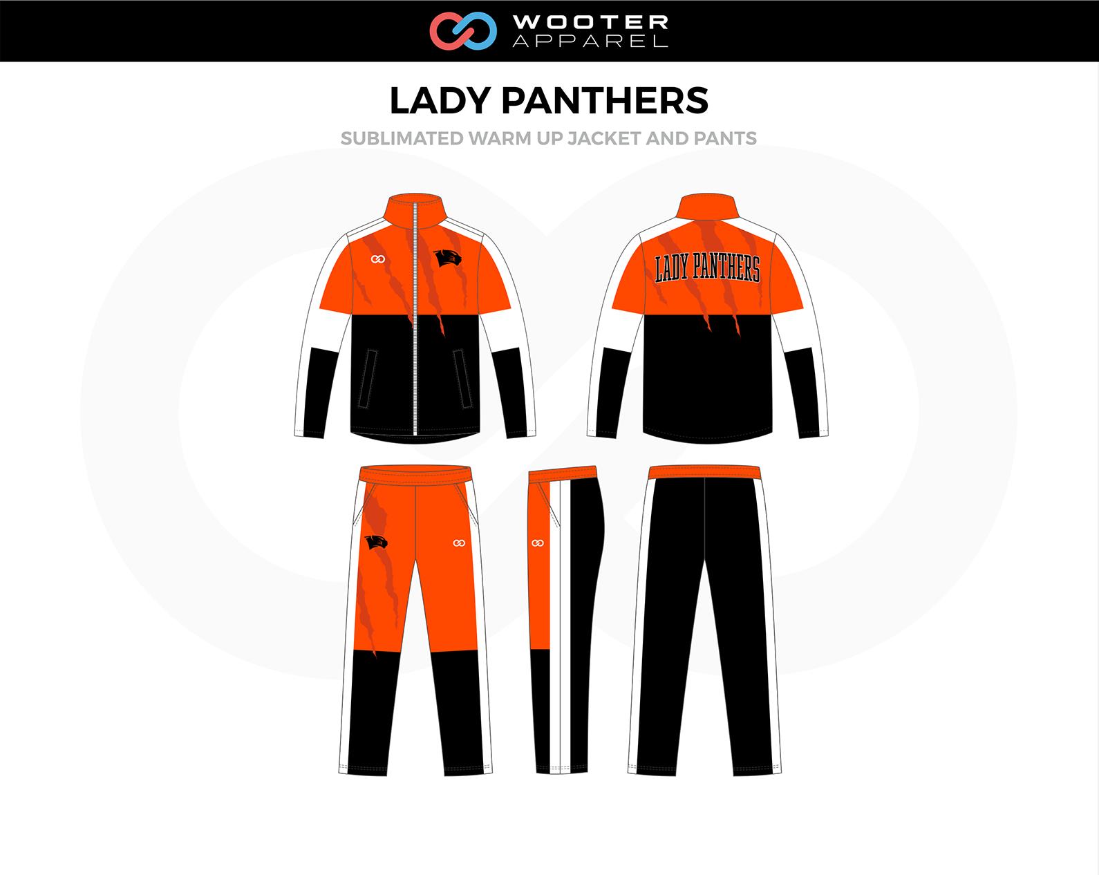05_Lady Panthers Basketball.png