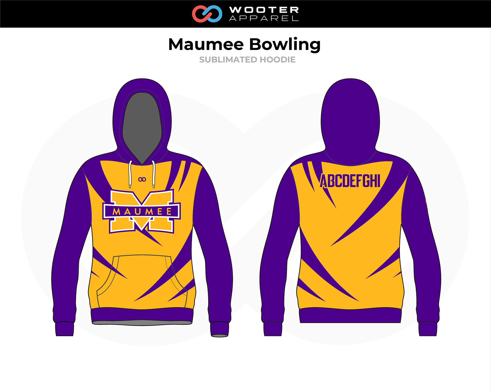 2018-11-05 Maumee Panthers Bowling Hoodie (D).png