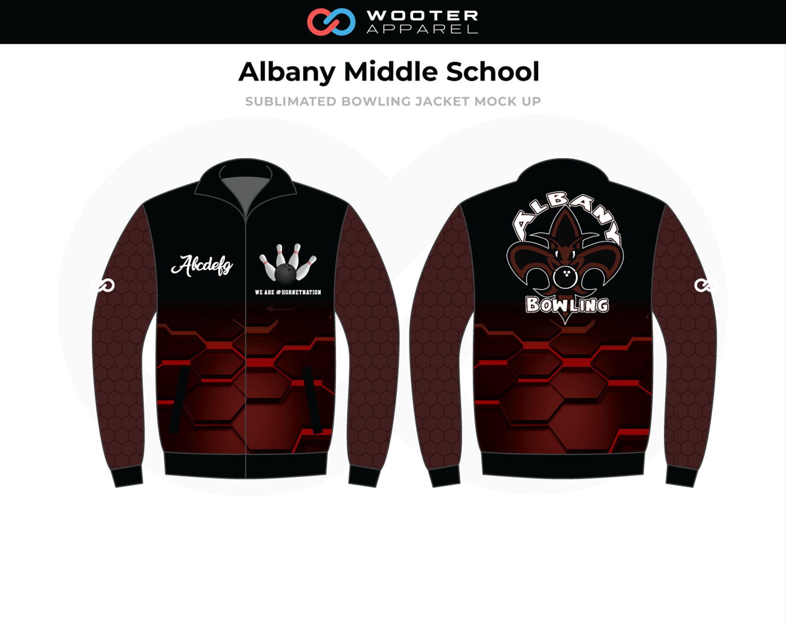 Albany-Middle-School--Bowling-Sublimated-Bowling-Jacket-Mock-Up_v1_2018.png
