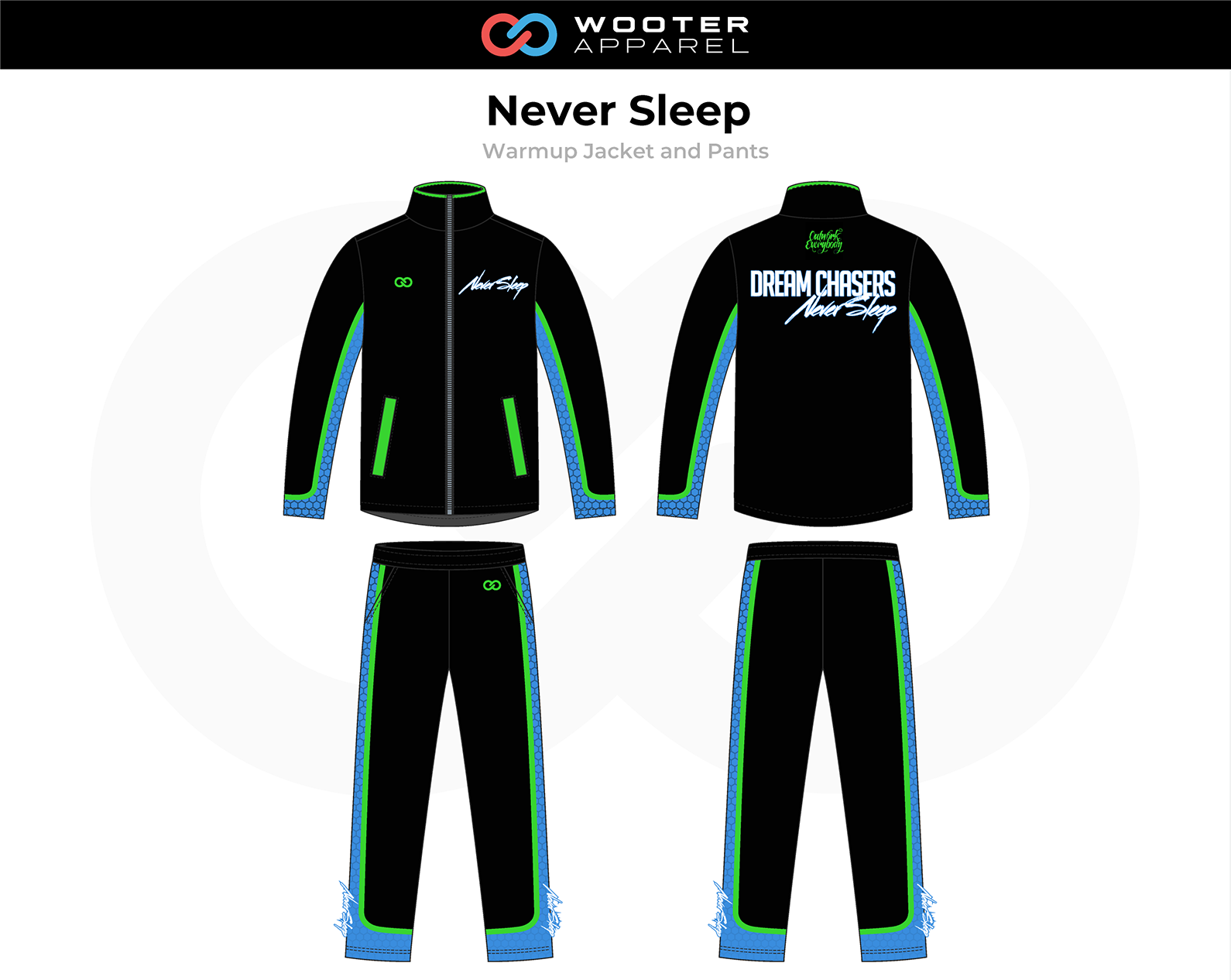 2018-11-14 Never Sleep Warmup Jacket and Pants 2.png