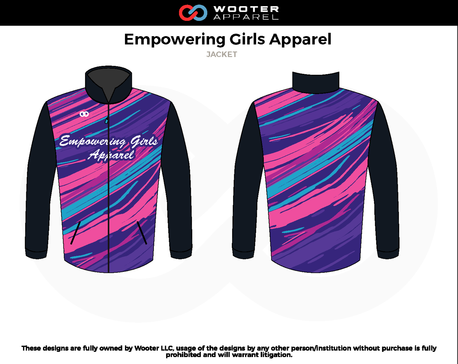 EMPOWERING GIRLS APPAREL_Page_1.png