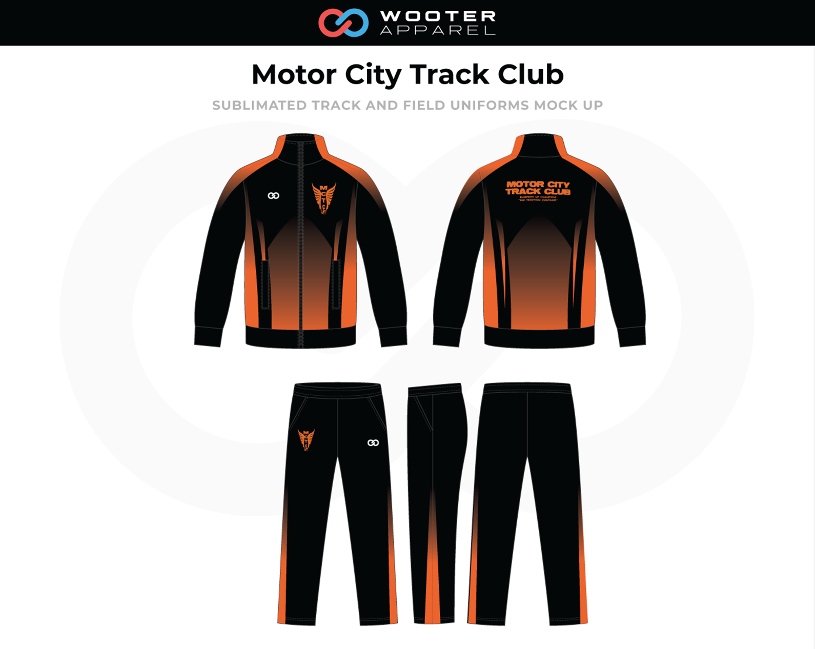 Motor-City-Track-Club-Sublimated-Track-and-Field-Warm-ups_v1_2018.png